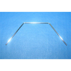 Stabilizer Bar (