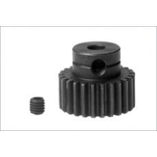 Steel Pinion Gear(25T)1/4