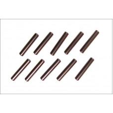 2x11 Pin(10pcs)