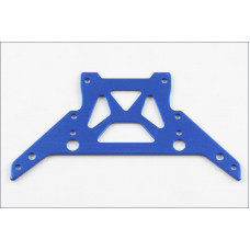 Upper Sub Chassis(Blue/MFR)