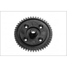 Spur Gear (46T)