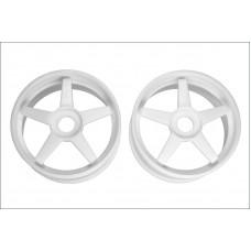 Wheel(CALSONIC IMPUL Z/Inferno GT/2pcs)