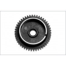 2nd Spur Gear(46T)