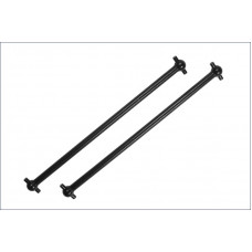 Swing Shaft (128L/Inferno ST, Mad Force (rear) )