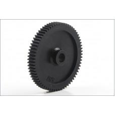 Spur Gear (68T-48P/EP FAZER)