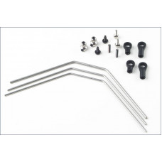 Stabilizer Set (for Front