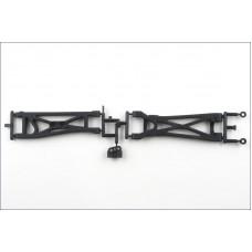 Suspension Arm Set (RT5)