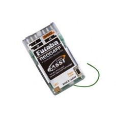 RECEIVER R6004FF-2.4G