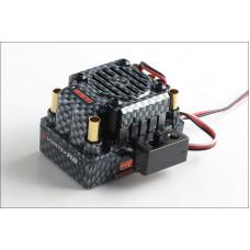 Vortex R8 S Brushless ESC (130A, 2-4S)