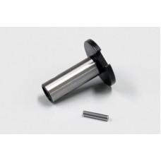 Starter Shaft (KE25)
