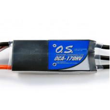 OCA-170HV 70Amp 50V ESC