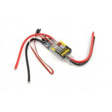 Phoenix Edge Lite 100 34V 100A ESC