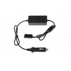 DJI Автомобильное зарядное устройство Mavic Car Charger (Part6)