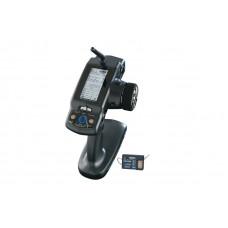 4PLS 4-Ch 2.4GHz S-FHSS Telemetry Radio