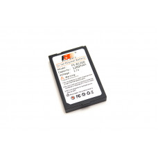 Battery Li-ion 3.7V 1200mAh
