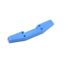 T/E-Maxx Blue Rear Step Bumper