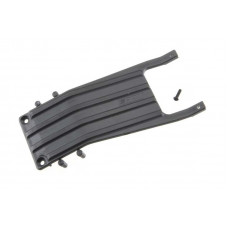 Traxxas Slash Front Skid Plate - Black