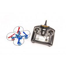 V252 Mini Quadcopter