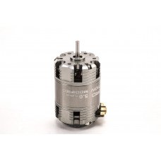 SkyRC 1/10 Ares Pro Motor 5T (7050KV/2P Sensered)