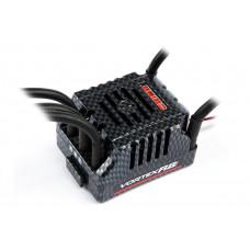 Team Orion Vortex R8 Pro Brushless ESC (180A, 2-6S)