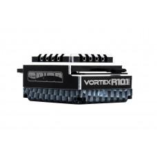 Team Orion Vortex R10.1 Pro Brushless ESC (170 А, 2S)