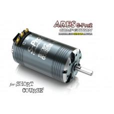 SkyRC 1/10 SC TORO BL 6.5T (3400KV Sensered)