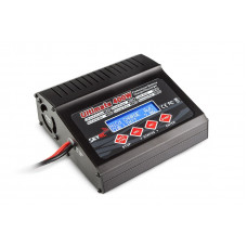 B6 Ultimate 400W DC Charger