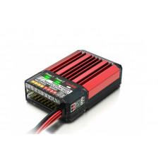 SkyRC Dual Power Regulator