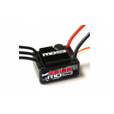 Team Orion Vortex R10 One Sensorless BL ESC 45A (Deans Plug)