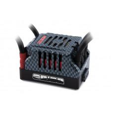 Team Orion Vortex R8 Pro X Brushless ESC (220A, 2-6S)