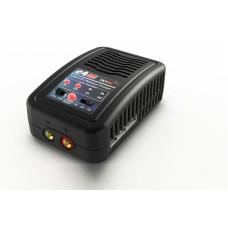 E4 AC (Li-Po with TRX Plug)