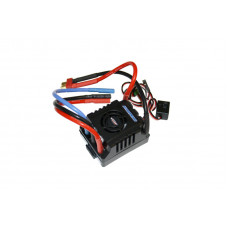 Brushless ESC (80A)