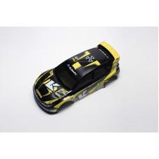 SUBARU Impreza KX2 Completed Body Set