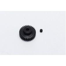 Steel Pinion Gear(32T)1/48 Pitch