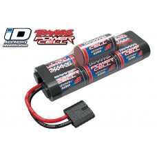 Battery, Series 4 Power Cell, 4200mAh (NiMH, 7-C hump, 8.4V)