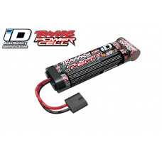 Battery, Series 5 Power Cell, 5000mAh (NiMH, 7-C flat, 8.4V)