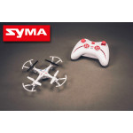 Запчасти к X13 4CH quadcopter with 6AXIS GYRO (Headless Mode)