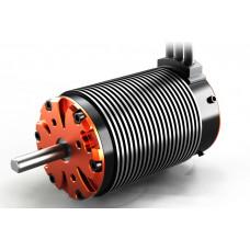 SkyRC Beast X528 3Y 520KV 1/5 BL-motor