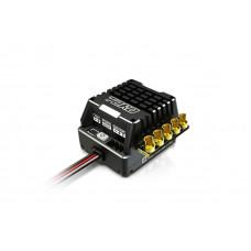 TS160 ESC