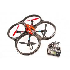 V393 Quadcopter (Brushless)