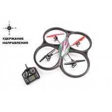 V333 Quadcopter (HD 720 Camera, Headless Mode)