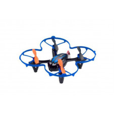 Double Horse quadrocopter with Camera