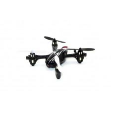UFO X6 quadcopter (с камерой)