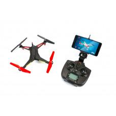 X250B Quadcopter Wi-Fi FPV с автовозвратом