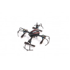 X902 Spider Quadcopter