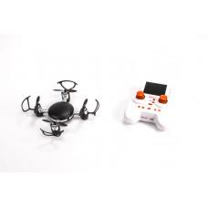X906T quadcopter (с FPV камерой)