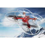 Запчасти к SYMA-X11 quadcopter with 6AXIS GYRO