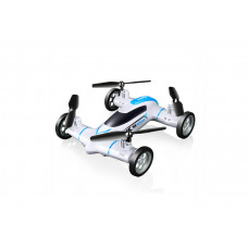 X9 Flying Car quadcopter with 6AXIS GYRO