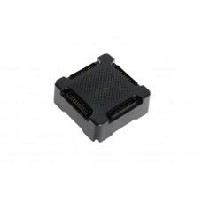 DJI Концентратор хаб для заряда батарей Mavic Battery Charging Hub (Advanced) (Part8)