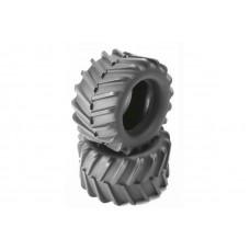 Tires, 3.2